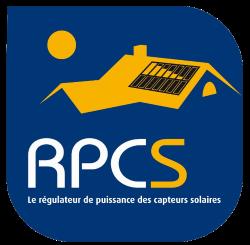 Liot Philippe logo
